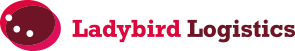 Ladybird Logistics